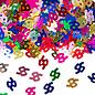 Confetti Confetti Leeftijd 95 Jaar