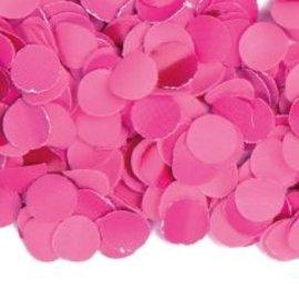 Confetti Confetti Roze - 100gr/1kg