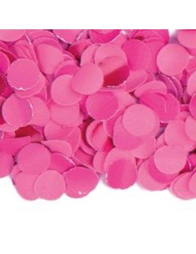 Confetti Roze - 100gr/1kg