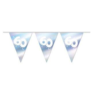 Vlaggenlijn Vlaggenlijn Diamant 60 Jaar