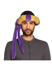 Sultan Hoed