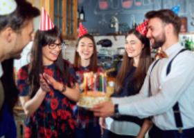 Thema Verjaardagen