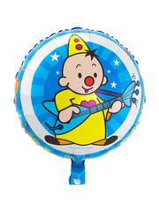 Folieballon Bumba - 46cm