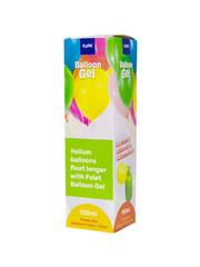 Balloongel - 150ml