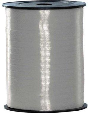 Ballonnenlint Zilver - 250/500mtr - 10/5mm