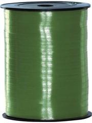 Ballonlint Ballonnenlint Donker Groen - 250mtr/10mm