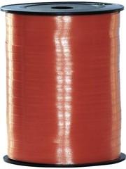 Ballonlint Ballonnenlint Rood - 250mtr/10mm