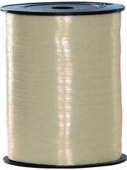 Ballonlint Ballonnenlint Vanille - 250mtr/10mm