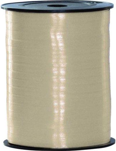 Ballonnenlint Vanille - 250/500mtr - 10/5mm