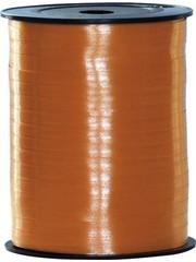 Ballonlint Ballonnenlint Oranje - 250mtr/10mm