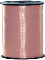 Ballonlint Ballonnenlint Baby Roze - 250mtr/10mm