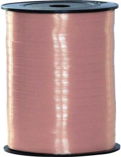 Ballonnenlint Baby Roze - 250/500mtr - 10/5mm