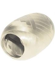 Ballonnenlint Bolletje Vanille - 20mtr/5mm