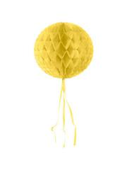 Honeycomb Ivoor Rond - 30m