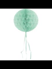 Honeycomb Mint Groen - 30cm