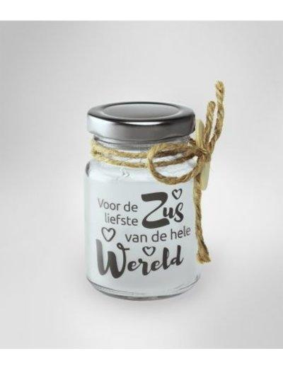 Cadeau Little Starlight - Zus