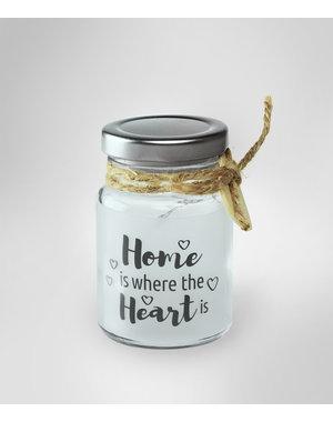 Cadeau Little Starlight - Home