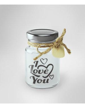 Cadeau Little Starlight - I Love You