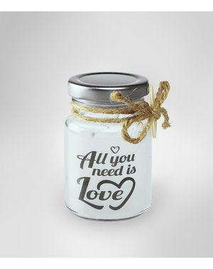 Cadeau Little Starlight - All you need