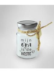 Cadeau Little Starlight - Opa