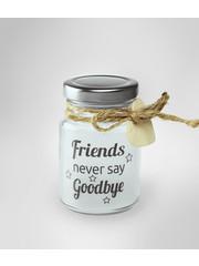 Cadeau Little Starlight - Friends