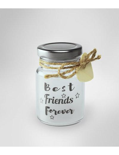 Cadeau Little Starlight - Best Friends