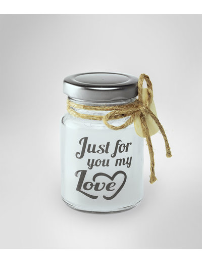 Cadeau Little Starlight - Just For You