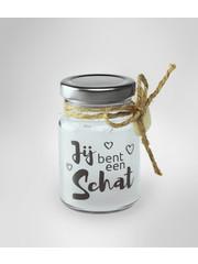Cadeau Little Starlight - Schat