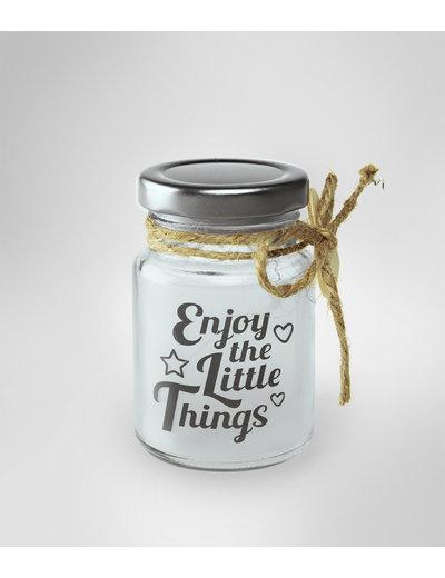 Cadeau Little Starlight - Enjoy