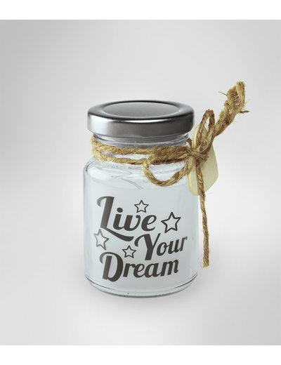 Cadeau Little Starlight - Dream