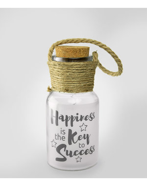 Cadeau Big Starlight - Happiness