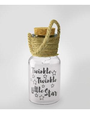 Cadeau Big Starlight - Twinkel