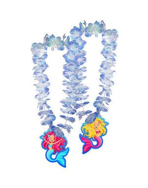 Mermaid Mermaid Hawaii Krans