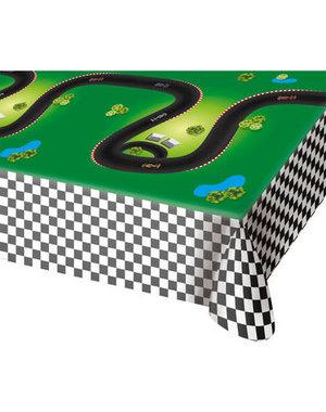 Tafelservies Formule 1 Tafelkleed - 130x180cm