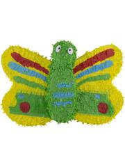 Pinata Pinata Vlinder