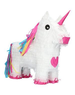 Pinata Pinata Unicorn Rainbow