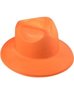Accessoires Oranje Hoed