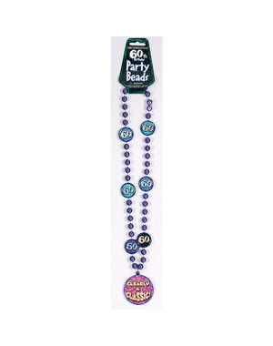 accessoires Ketting  60 Clearly & Classy