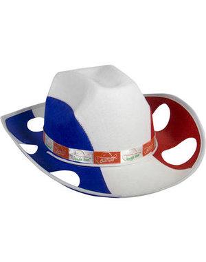 accessoires Bierhoed  Nederland