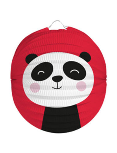 Lampionnen Lampion Panda