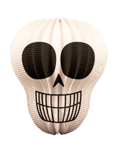 Lampionnen Lampion Skelet