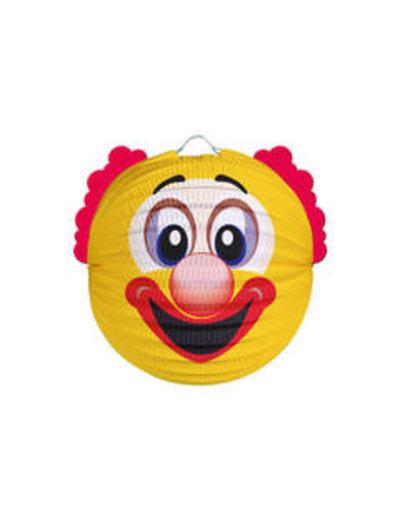 Lampionnen Lampion Clown