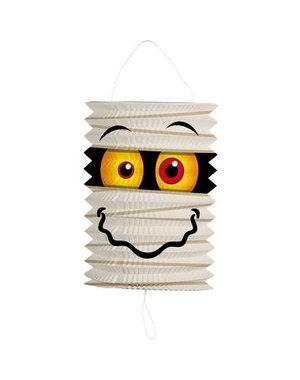Lampionnen Lampion Mummie