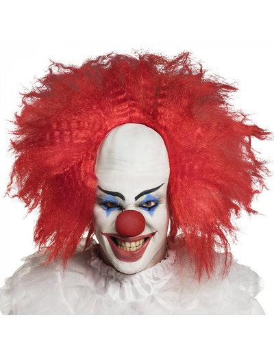 Schmink Schmink Kit Horror Clown