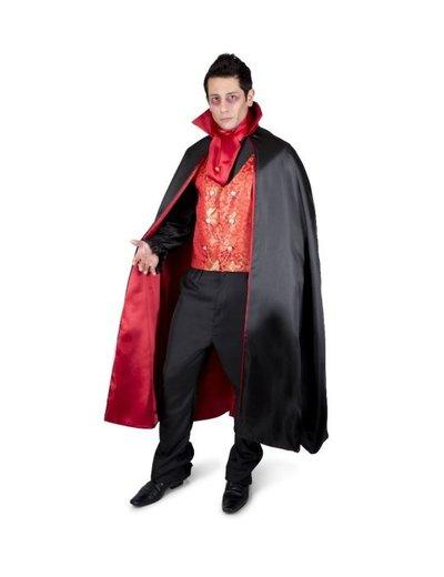 Kostuum Red Devil Kostuum - Heren