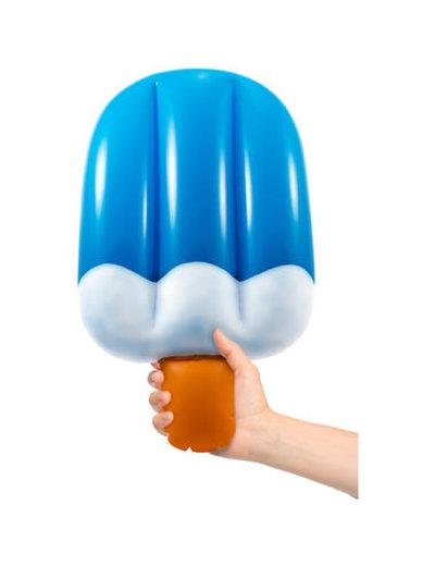 Accessoires Waterijsje Opblaasbaar - 50cm