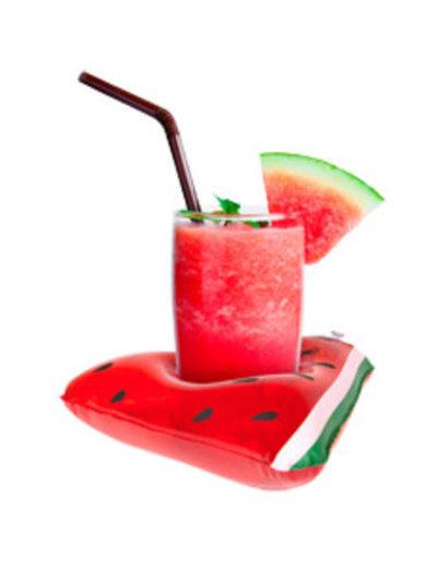 Accessoires Watermeloen Bekerhouder