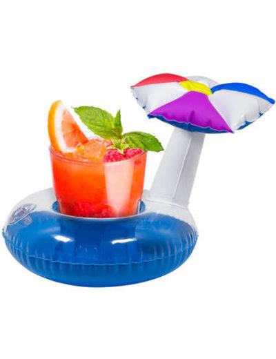 Accessoires Parasol Bekerhouder