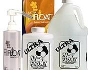 Hi-Float Ballonnengel