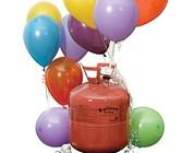 Standaard Helium Feestpakketten